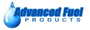 Advanced Fuel Products